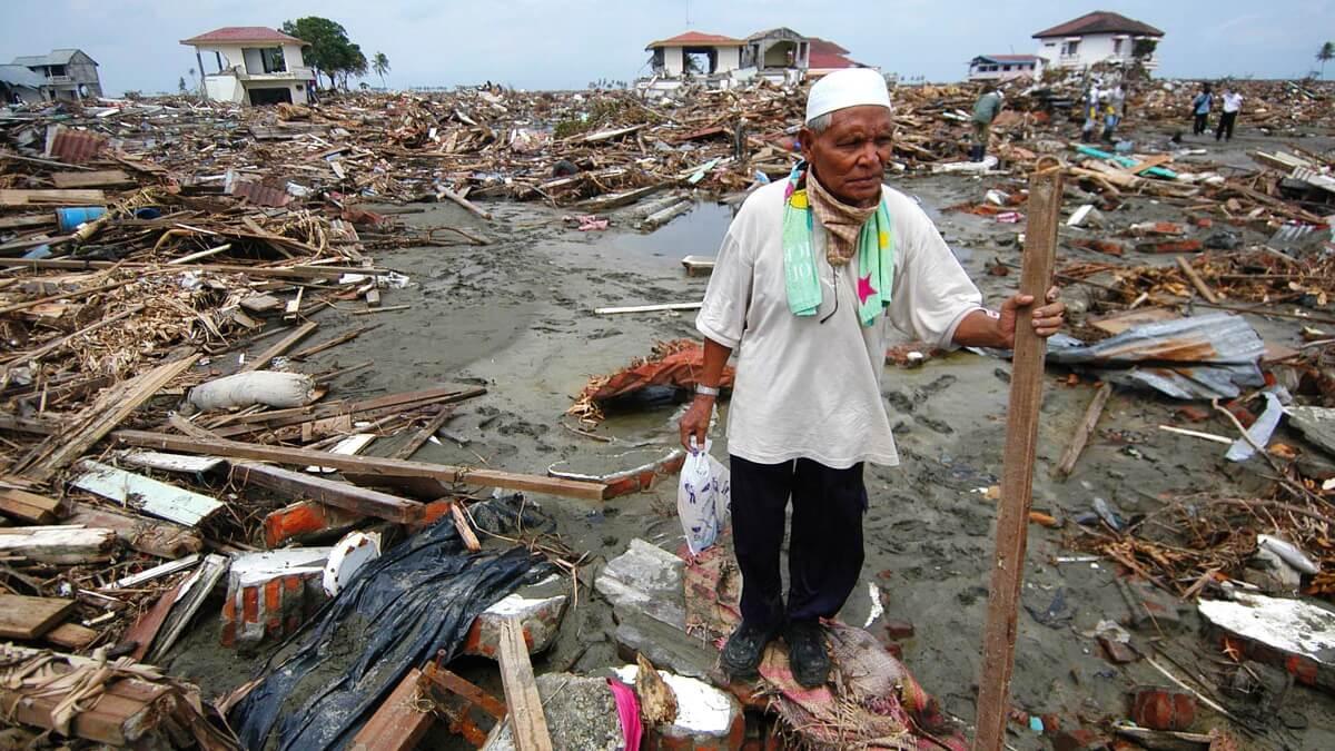 cunami 2004 goda