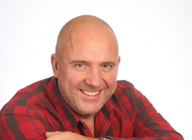 Ivan SHCHegolev