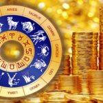 Kakie znaki Zodiaka stanut bogatymi v 2021 godu