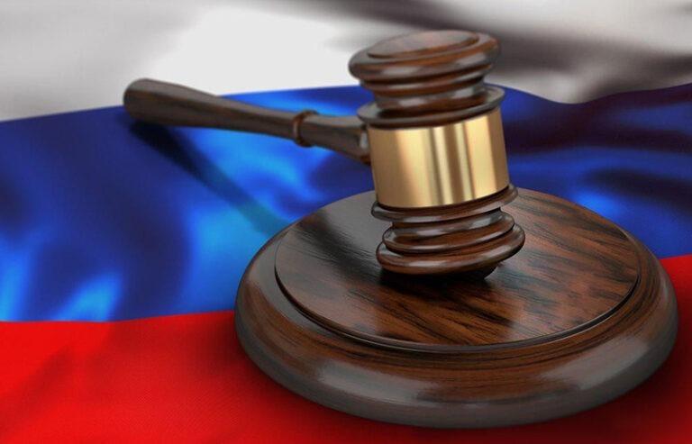 Novye zakony, vstupivshie v silu v 2021 godu