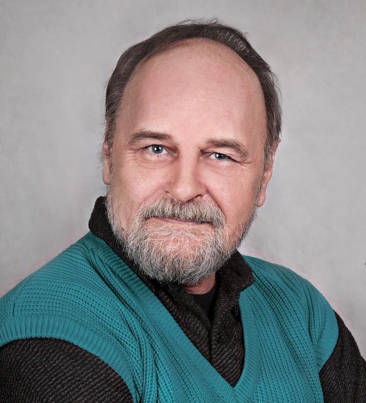 Sergej Konoplev