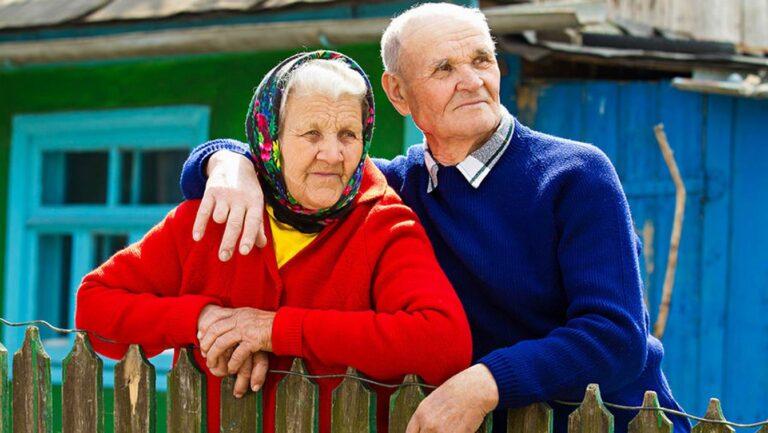 В 2021 году могут отменить пенсионную реформу в РФ