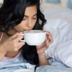 3 привычки, которые опасны по утрам