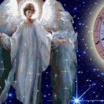 ангелы хранители знаков зодиака