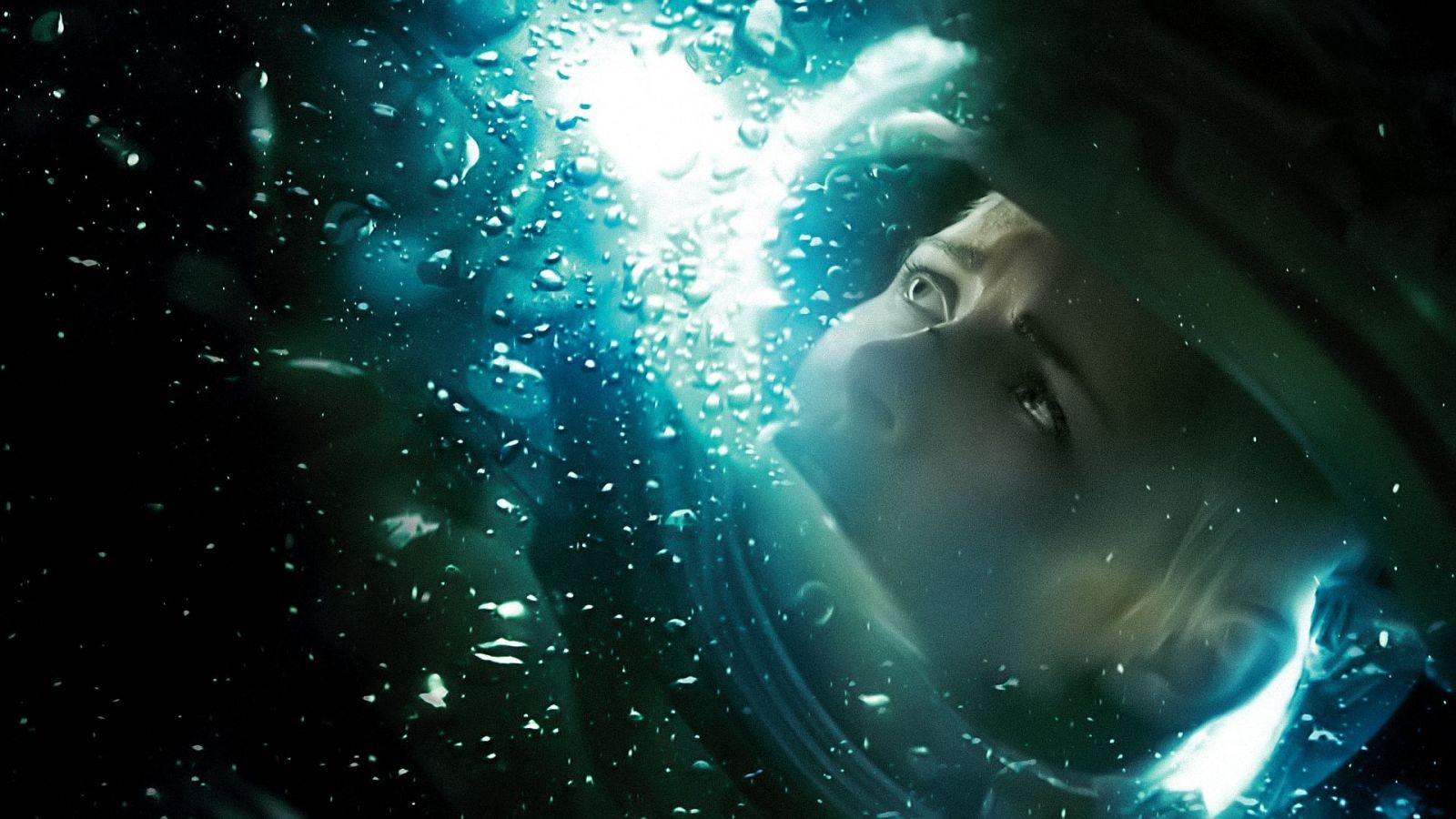 фильм под водой 2020