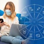 Гороскоп здоровья на июнь 2021 года