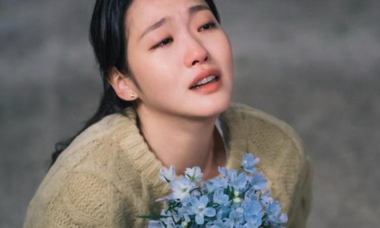 Глубокое погружение в корейскую культуру