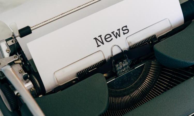 4 простых способа защитить себя от фейковых новостей
