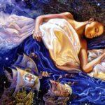 Толкование снов про прибыльные вещи