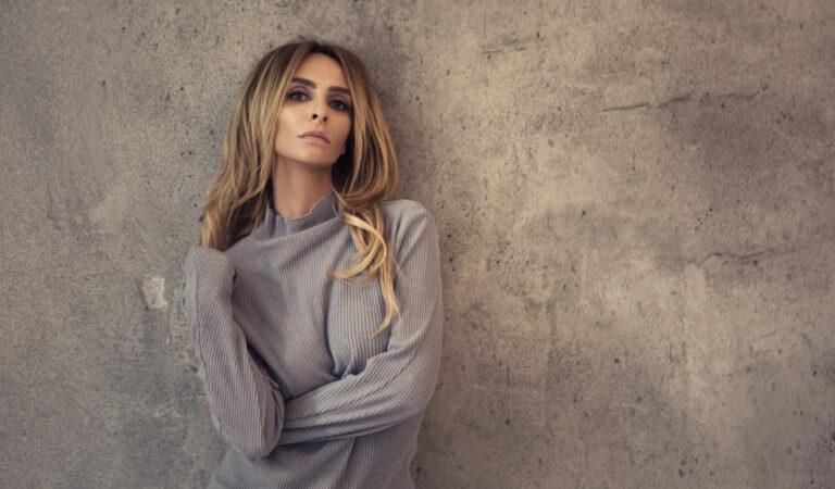 «С проститутками покончено»: Екатерина Варнава раскрыла причину ухода из Comedy
