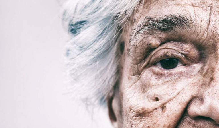 Исследования показывают, люди могут дожить до 150 лет