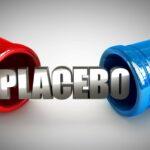 Что такое плацебо