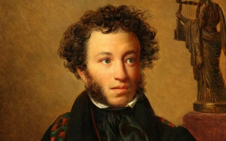9 малоизвестных фактов о Пушкине